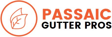 Passaic Gutter Pros